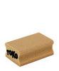 Картинка пробка лыжная Toko синтетическая Plasto cork