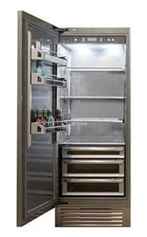 Холодильник Fhiaba KS7490FR6 (правая навеска)