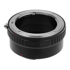 Переходное кольцо No Name Canon EOS - Canon EOS M