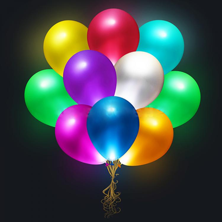 Товары для детей Мигающие воздушные шарики со светодиодами (5 шт) migayuschie-shariki-so-svetodiodami.png