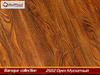 Ламинат Redwood №2502 Орех Мускатный коллекция Baroque