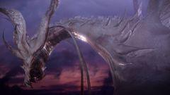 PS4 Dark Souls Remastered (русские субтитры)