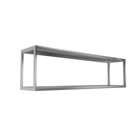 Steel shelf GARAGE