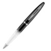 Waterman Carene - Ombres & Lumieres CT, шариковая ручка, M