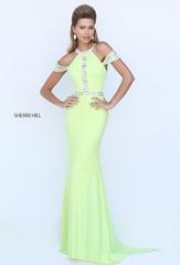 Sherri Hill 50341