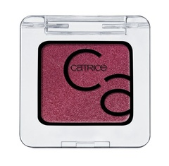 Тени для век Catrice Art Couleurs Eyeshadow 230 Red Trending