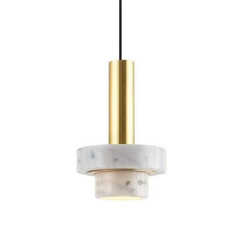 Подвесной светильник копия MT by Bentu Design