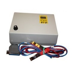 Терморегулятор для инкубатора ТГБ БИО и БИО плюс