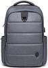 Рюкзак  ARCTIC HUNTER B00265 Серый