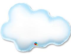 П Фигура 6 Облако, 30