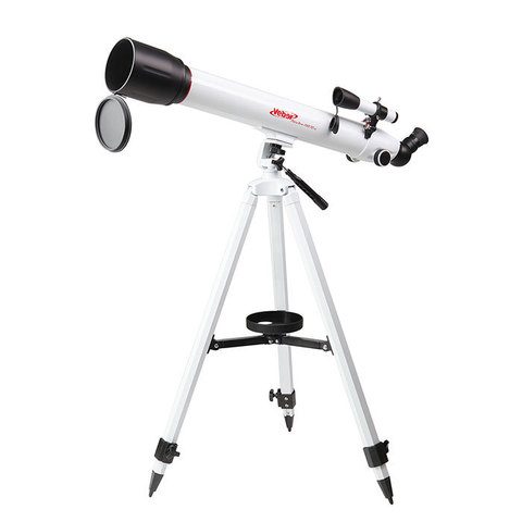 Телескоп Veber PolarStar 700/70 AZ рефрактор