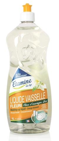 Etamine Du Lys Средство для мытья посуды
