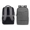 Рюкзак ASPEN SPORT AS-B99 Серый