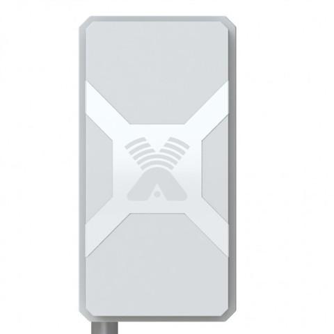 Nitsa-5F MIMO 2x2 (75 ОМ) - антенна LTE800/1800/2600 GSM900/GSM1800 UMTS900/2100 WiFi2400