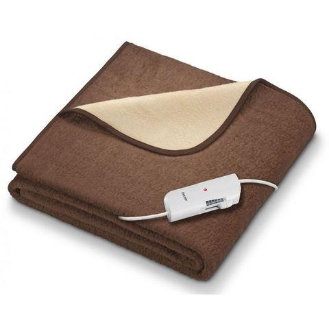 Электрическое одеяло Beurer (B-HD100) 150Вт