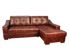 Макс-П5 угловой диван 2д1я