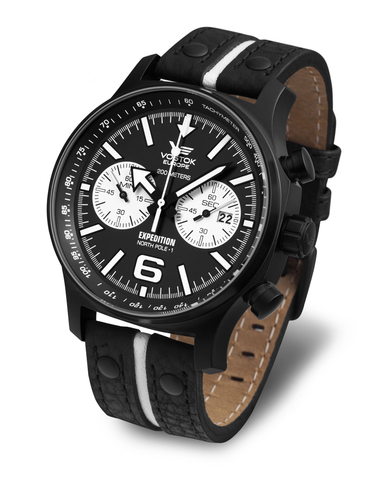 Часы наручные Восток Европа Экспедиция 6S21/5954199