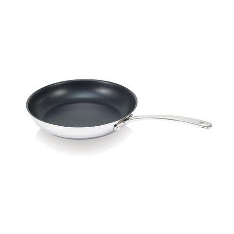 Сковорода антипригарная 20 см BELVIA, артикул 13517214, производитель - Beka