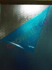 Светоотражающий материал, Анафол