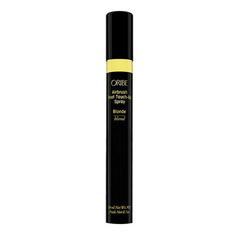 Oribe Airbrush Root Touch Up (blonde) - Спрей-корректор цвета для корней волос (светло-русый)