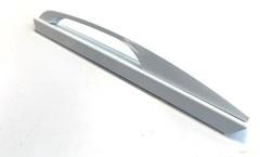 Ручка духовки Лысьва