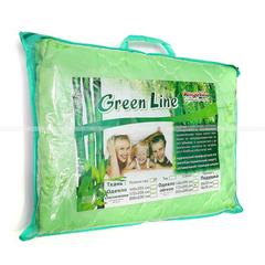 Одеяло легкое бамбук АП23-КП30