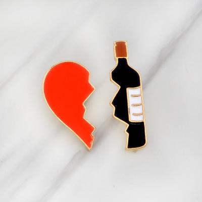 Пин вино купить в Москве: цена 150руб