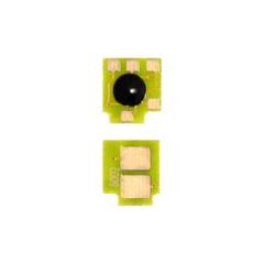 MAK Q6002A, желтый (yellow) - купить в компании CRMtver
