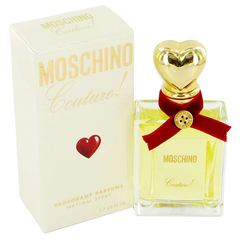 Moschino Туалетная вода Couture! 100 ml (ж)