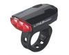 Картинка фонарь велосипедный BBB BLS-47