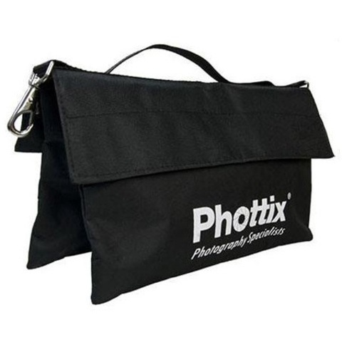 Противовес Phottix Stay-Put Sandbag
