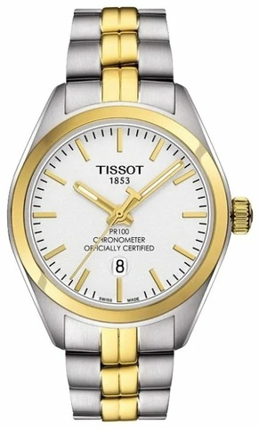 Tissot T.101.251.22.031.00