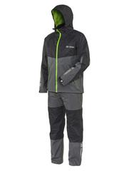 Костюм летний Feeder Concept STORM размер XL