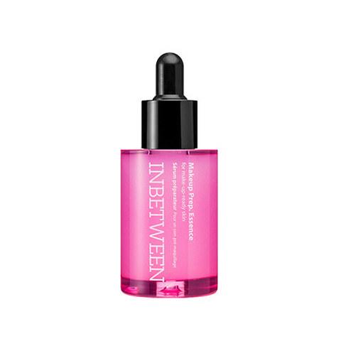 Эссенция-База Под Макияж BLITHE InBetween Makeup Prep Essence