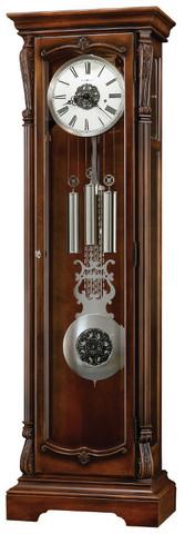 Напольные часы Howard Miller 611-122