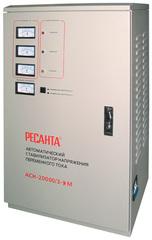 Стабилизатор Ресанта ACH-20000/3-ЭМ