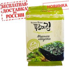 ФУРМИ КИМ СО ВКУСОМ ВАСАБИ 128 шт. по 5 Г