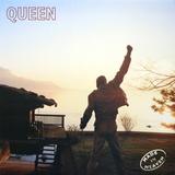 Queen / Made In Heaven (Coloured Vinyl)(LP)