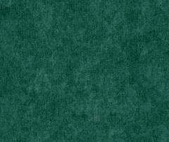 Микровельвет Velvet Lux (Вельвет Люкс) 75