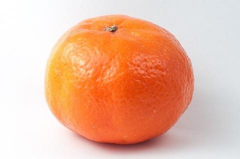 Мандарины Клементина, 1 кг