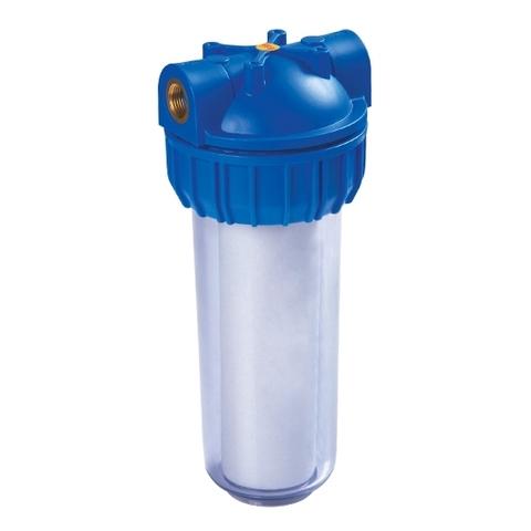 Магистральный фильтр Raifil PU 902С1-B1-PR-BN
