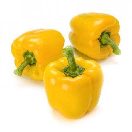 Rijk Zwaan Иланга F1 семена перца сладкого (Rijk Zwaan / Райк Цваан) ИЛАНГА_F1_семена_овощей_оптом.jpg