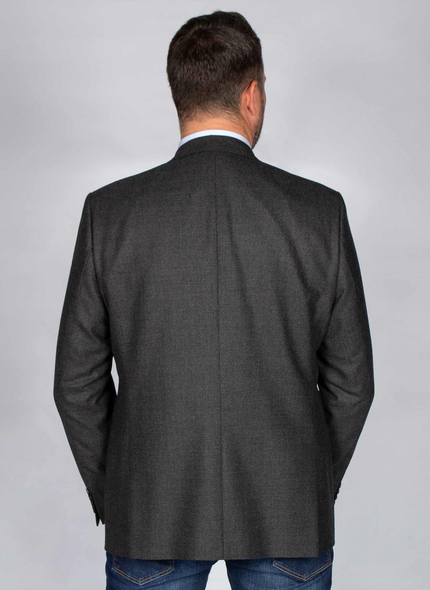 Пиджак Digel EltonG-1282428/42