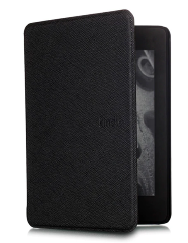 Чехол Amazon Kindle 9 (2019) черная