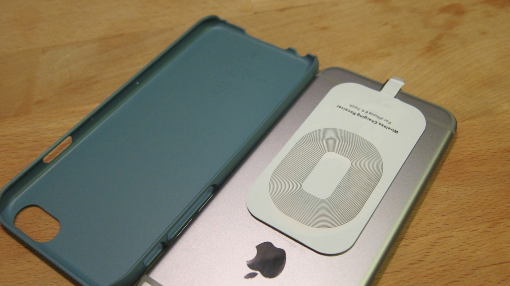 Ресиверы-пленки Беспроводной ресивер qi для Apple iPhone 6 qi_iphone6_04.jpg