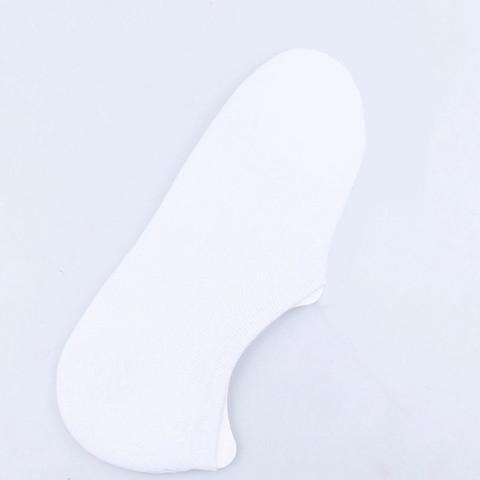 Следки р.37-44. белые
