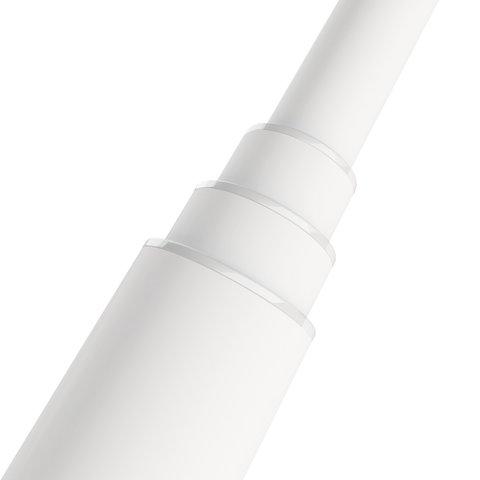 GoPole Reach (35-101см) - Монопод
