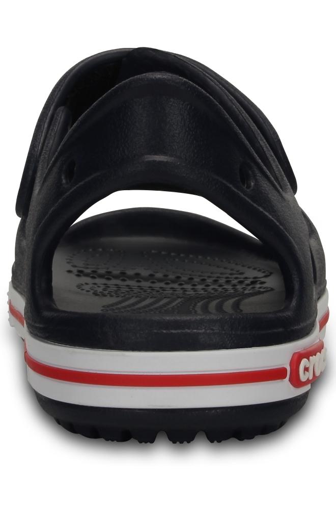 Детские сандалии для мальчиков
