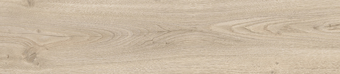 Ламинат Дуб Аскона | 3782 | KRONOSWISS