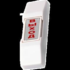 Кнопка выхода Tantos HO-02(SS-075J)